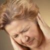 Как в домашних условиях удалить серную пробку из уха