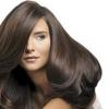Как восстановить и вылечить сильно поврежденные волосы