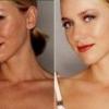 Как выбрать косметику для жирной кожи лица