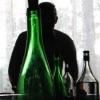 Как вылечить алкоголика?