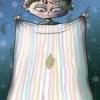 Как вылечить детский энурез