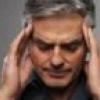Как вылечить головную боль