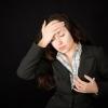 Как вылечить голову от головной боли