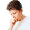 Как вылечить хронический кашель?