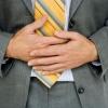 Как вылечить язву желудка