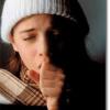 Как вылечить кашель народными средствами