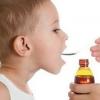 Как вылечить кашель у ребенка народными средствами