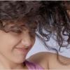 Как вылечить кончики волос