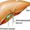 Как вылечить лающий кашель