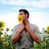 Как вылечить мастопатию?