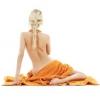 Как вылечить молочницу: причины, симптомы, лечение женщин