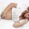 Как вылечить насморк при беременности?