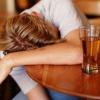 Как вылечить пивной алкоголизм ?