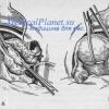 Как зачать при непроходимости маточных труб?