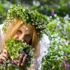 Какие травы помогают устранить повышенное потоотделение в подмышечной зоне