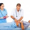 Какой врач лечит гастрит?