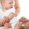 Календарь прививок детям: нужно ли делать прививки ребенку?