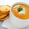 Калорийность супов