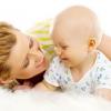 Кашель у ребенка. Доктор комаровский и его советы лечения кашля