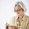 Климакс у женщин: симптомы, лечение климактерического синдрома
