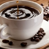 Кофе и его воздействие на организм человека: 10 самых распространенных мифов