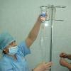 Комбинированное лечение геморроя и трещины