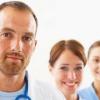 Консультация гепатолога и гастроэнтеролога