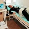 Лечебная гимнастика при артрозе колена