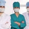 Лечение геморроя — к какому врачу обращаться