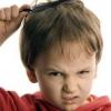 Лечение педикулеза у детей