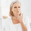 Лечение воспаления носоглотки народными средствами