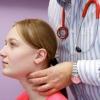 Лечение заболеваний щитовидной железы, аутоиммунного тиреоидита, гипотиреоза