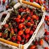 Лечимся шиповником: 7 целебных средств и их применение