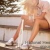 Лимфостаз: лечение народными средствами