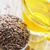 Масло семян льна применение