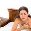 Межреберная невралгия: лечение в домашних условиях