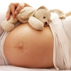 Миома матки и беременность при миоме