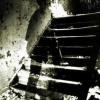 Мистические и страшные истории из жизни