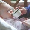 Можно ли вылечить токсоплазмоз у детей?