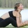 Можно ли вылечить упражнениями недержание мочи?