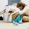 Надоел запах пота на одежде? Устрани его при помощи простых и доступных средств