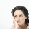 Недержание мочи у женщин –лечение в домашних условиях