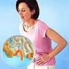 Неосложненный аппендицит можно лечить медикаментозно, без операции