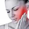 Невралгия тройничного нерва: симптомы и лечение