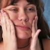 Неврит тройничного нерва: симптомы и лечение