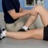 Ноющая боль в колене: заболевания и методы лечения