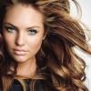 Новейшая эффективная технология - ботокс для волос