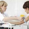 О чем может рассказать общий белок крови: норма, причины его снижения и повышения