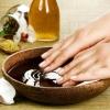 О лечении дерматита на руках