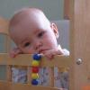 О лучших методах лечения детской потницы